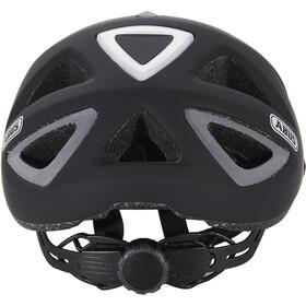 ABUS Urban-I 2.0 Casco, velvet black
